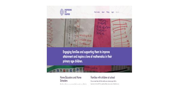 Maths Activities to Support Home Educators